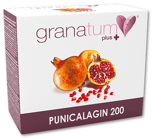 PUNICALAGIN-200